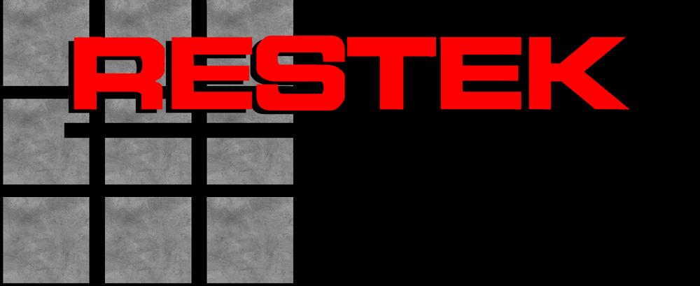 Restek Inc