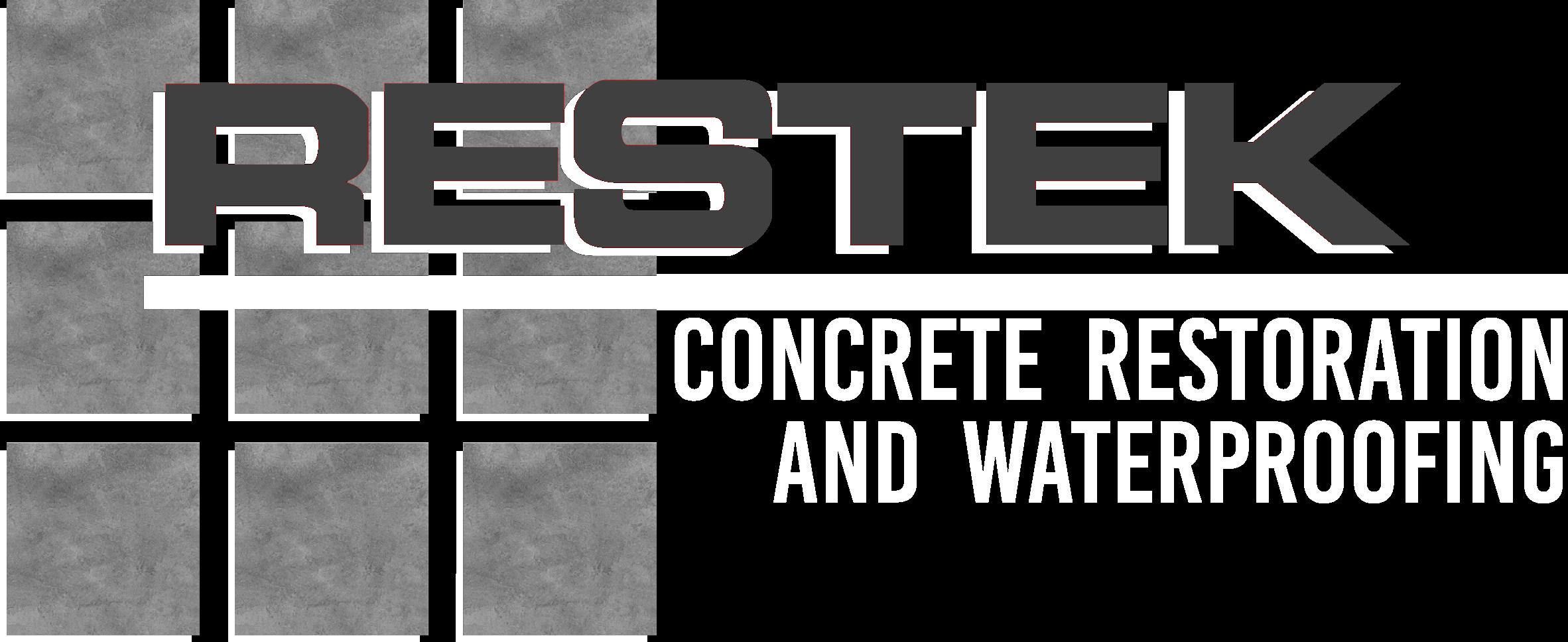 Restek Inc Logo